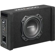 Kenwood PA-W801B Car Speaker